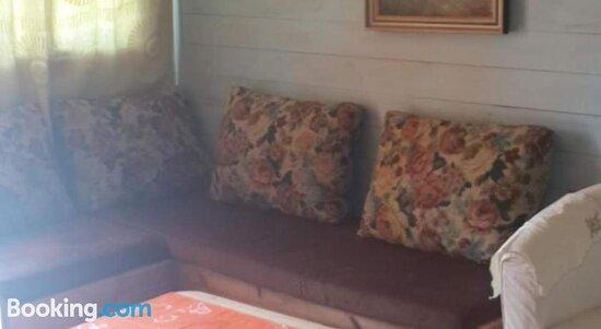 Pictures of Zimmer Almog Beit Aaraha - Eilat Photos - Tripadvisor