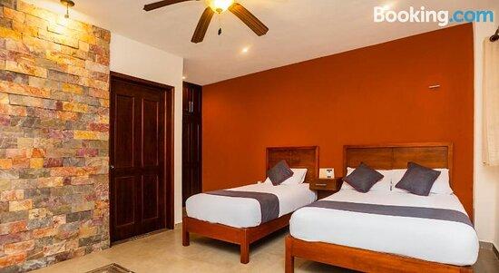 Tripadvisor - תמונות של Hotel Beach Don Gonzalo - סלסטון תצלומים