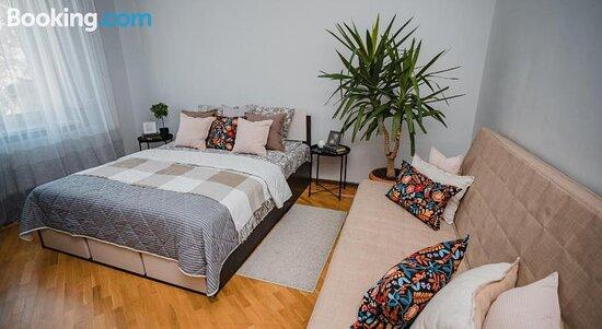 Fotografías de Volkov House - Fotos de Guzeripl - Tripadvisor
