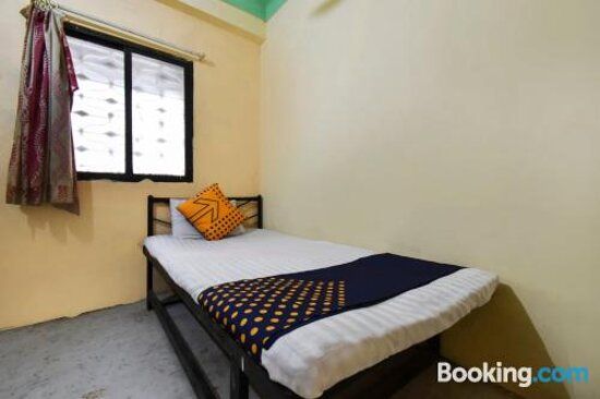 Fotografías de SPOT ON 64570 Hotel Deepali Lodging - Fotos de Aurangabad - Tripadvisor
