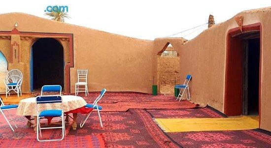 Εικόνες του Nomad Life Style – Φωτογραφίες από M'Hamid - Tripadvisor