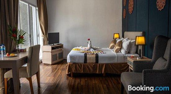 Fotografías de Bellevue Hills Nusa Dua - Fotos de Benoa - Tripadvisor