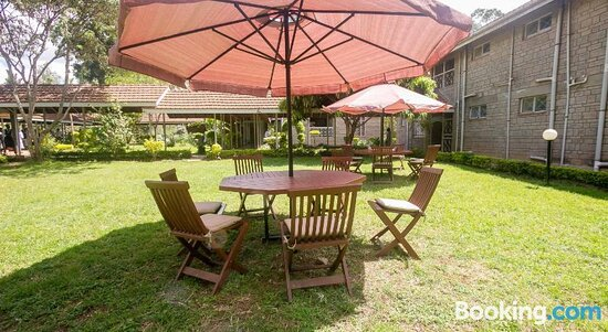 getlstd_property_photo - 奈洛比Corat Africa的圖片 - Tripadvisor