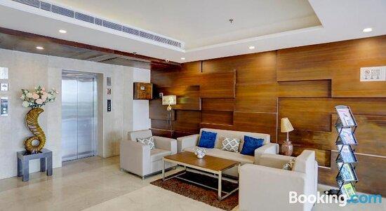 Fotografías de Capital O 81227 Hotel Krishna Valley - Fotos de Jait - Tripadvisor