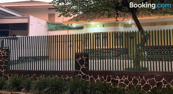 Tripadvisor - صور مميزة لـ Caraka Hotel Batununggal - باندونج صور فوتوغرافية