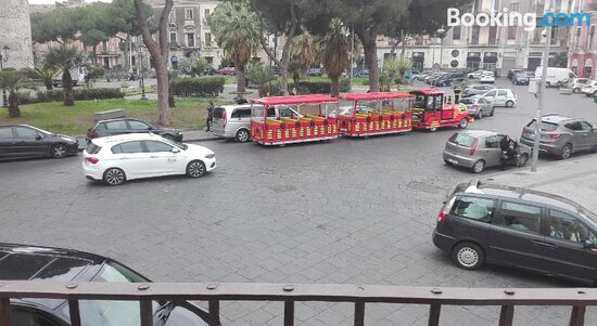 3 A B&B 的照片 - 西西里大區照片 - Tripadvisor