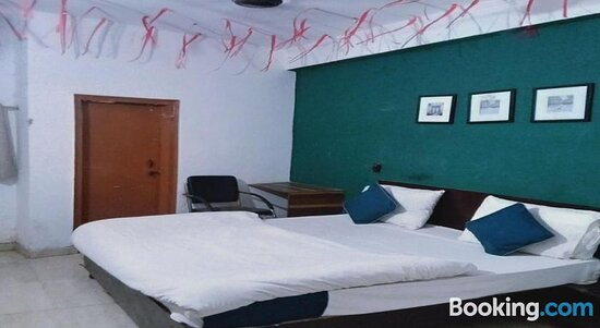 SPOT ON 80686 Hotel Sunnyの画像 - ノイダの写真 - トリップアドバイザー