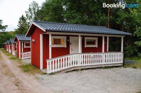 Maja Camping 的照片 - 瓊可平照片 - Tripadvisor