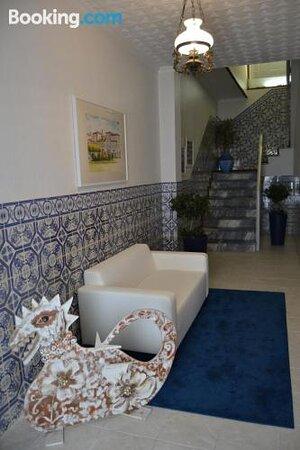 Tripadvisor - תמונות של Raiano Guest House - מונסאו תצלומים