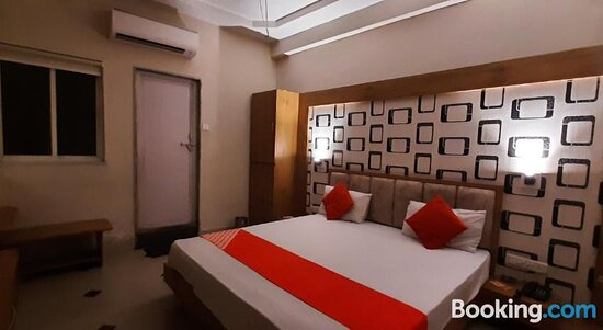 Снимки Hotel Rest – Changodar фотографии - Tripadvisor