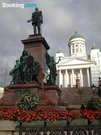 Senate Hotelの画像 - ヘルシンキの写真 - トリップアドバイザー