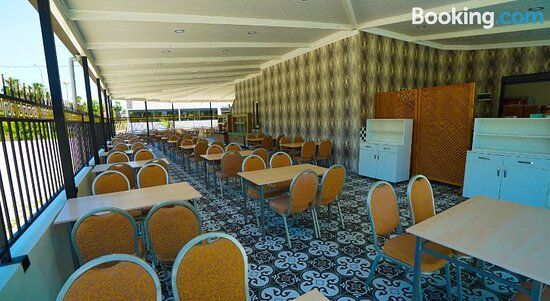 Tripadvisor - صور مميزة لـ Smile Hotel - سايد صور فوتوغرافية