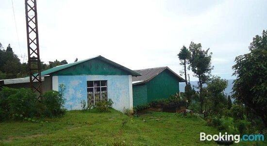 Εικόνες του Vamoose Kunga Delek – Φωτογραφίες από Sonada - Tripadvisor