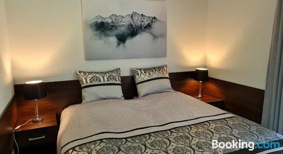 Apartamenty Convallisの画像 - コシチェリスコの写真 - トリップアドバイザー
