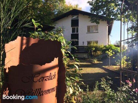 Tripadvisor - صور مميزة لـ Hotel Wanderlust - Gernsbach صور فوتوغرافية