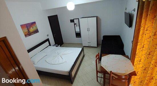 Tripadvisor - תמונות של Apartment Zeka - קסאמיל תצלומים