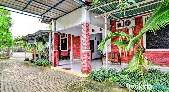 OYO 90222 Lafa Park Syariahの画像 - ベカシの写真 - トリップアドバイザー