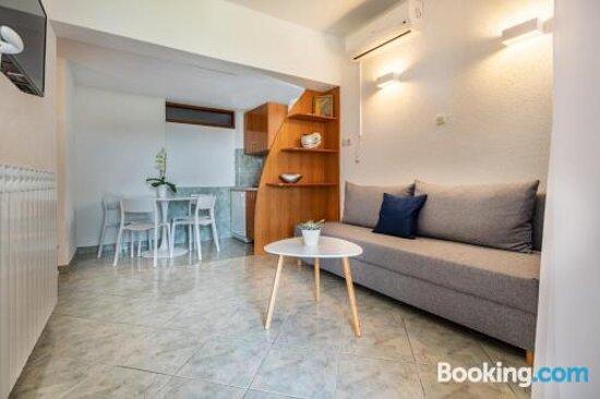 Εικόνες του Apartmani Marieta – Φωτογραφίες από Neum - Tripadvisor