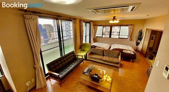 Hotel EL Utsunomiya 7의 사진 - 우쯔노미야의 사진 - 트립어드바이저