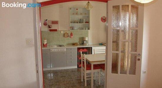 Apartments Clara in Bol 的照片 - 布拉奇島照片 - Tripadvisor