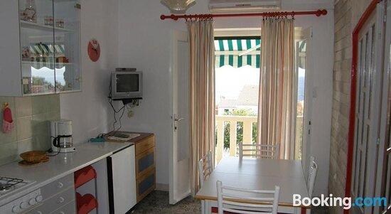 Ảnh về Apartments Clara in Bol - Ảnh về Brac Island - Tripadvisor