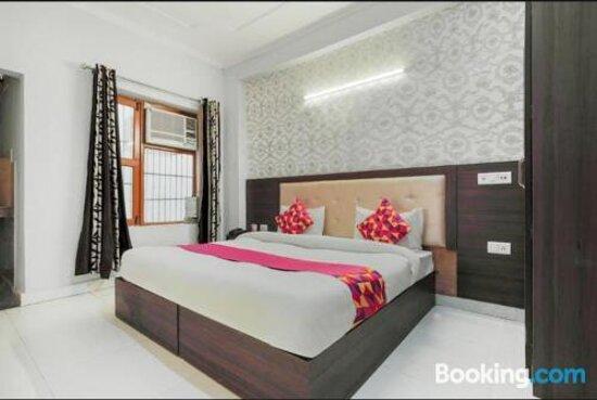 Fotografías de Chirag Residency By Wb Hotels - Fotos de Gurgaon - Tripadvisor
