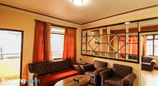 Εικόνες του OYO 80619 Hotel Lemon Seed – Φωτογραφίες από Arithang - Tripadvisor