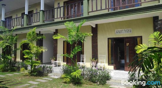 Pondok Saren Anyar Guest house 的照片 - 孟格威照片 - Tripadvisor