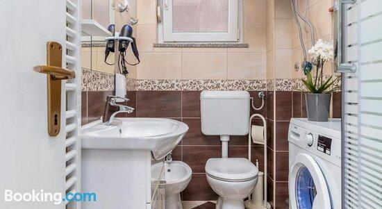 Apartments Vera - Pula 的照片 - 普拉照片 - Tripadvisor