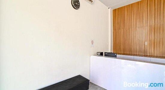 Photos de OYO 90559 Gamacity Residence - Photos de Medan - Tripadvisor