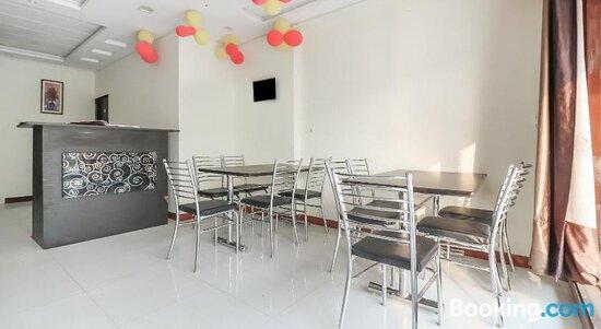 Fotografías de OYO 76380 Chef's Home Stay - Fotos de Agra - Tripadvisor