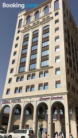 Billeder af Fndq Sbl – Billeder af Medina - Tripadvisor