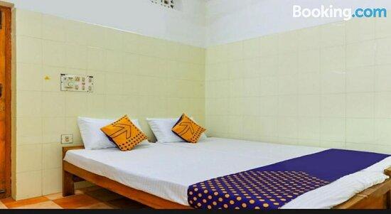 SPOT ON KOM062 Olive Ayurvedic Resortの画像 - プナルアーの写真 - トリップアドバイザー