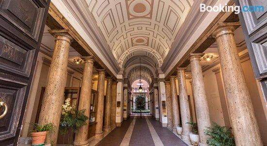 Pictures of Sonder — Via Nazionale - Rome Photos - Tripadvisor