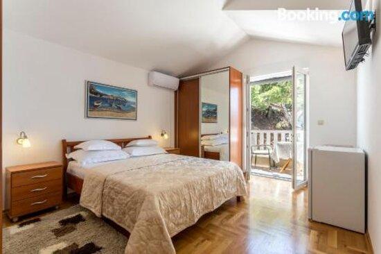 Εικόνες του Apartments More Medici – Φωτογραφίες από Mimice - Tripadvisor