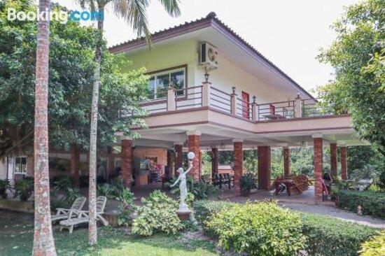 Снимки OYO 742 View Pruksa Resort – Ранонг фотографии - Tripadvisor