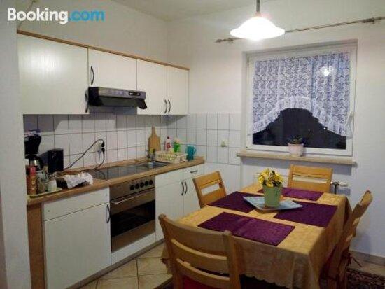 House - Villa Hodak, Dreznicko Seliste 사진 - 트립어드바이저
