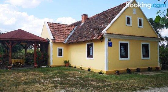 Εικόνες του Peasant household Ivančan – Φωτογραφίες από Durdevac - Tripadvisor