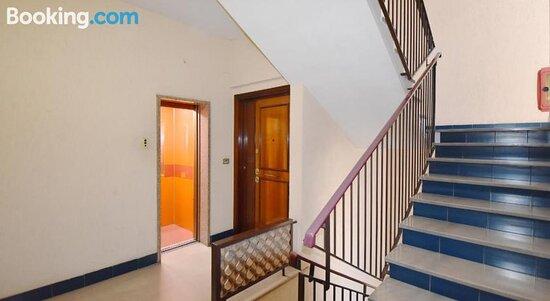 Billeder af Nice & Warm Rooms – Billeder af Rom - Tripadvisor