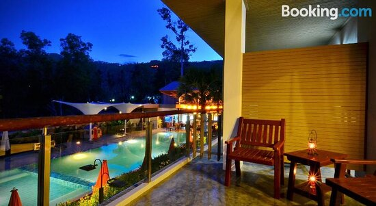 Chaweng Noi Pool Villa - SHA Plus 的照片 - 查汶照片 - Tripadvisor