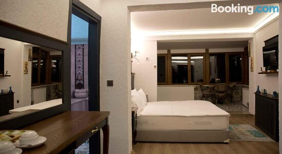 Big Orange Hotelの画像 - イスタンブールの写真 - トリップアドバイザー