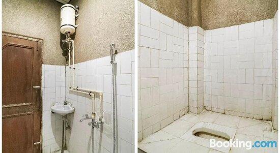 Ảnh về SPOT ON 65416 Hotel Classic - Ảnh về Lucknow - Tripadvisor