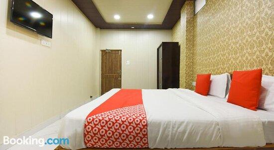 Снимки OYO 62786 New Delhi Guest House – Патиала фотографии - Tripadvisor
