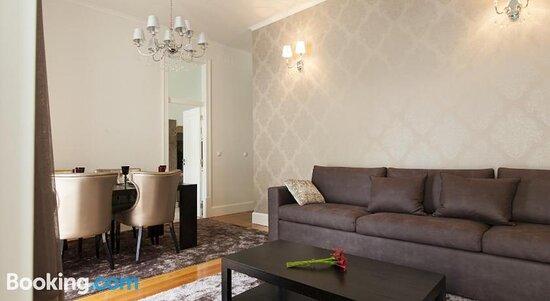 Fotografías de Downtown Blue Apartments   Rentexperience - Fotos de Lisboa - Tripadvisor