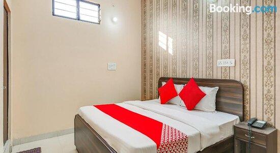 Fotografías de OYO 78440 Hotel Bigas - Fotos de Alwar - Tripadvisor