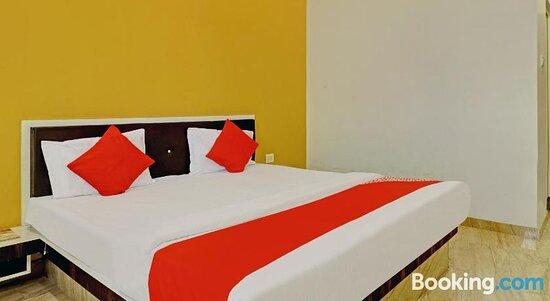 Fotografías de OYO 80981 The Gopal Bhagwati Hotel & Restaurant - Fotos de Adupurajagir - Tripadvisor