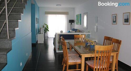 LC-House 的照片 - 聖米格爾島照片 - Tripadvisor
