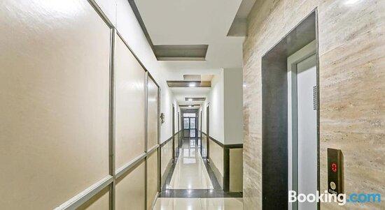 Capital O IND699 Hotel Royal Stay 的照片 - 印多爾照片 - Tripadvisor