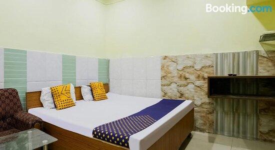 SPOT ON 79257 New Sado Hotel 的照片 - 蘭契照片 - Tripadvisor