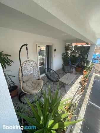 Mavi Apartmentの画像 - ドゥブロヴニクの写真 - トリップアドバイザー